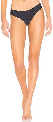 Boys + Arrows Wallace Bikini Bottom