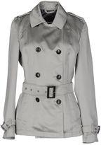 Allegri Overcoats - Item 41656699
