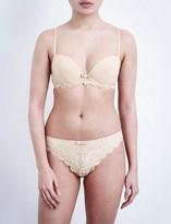 Simone Perele Céleste push-up bra