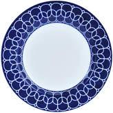 Mikasa Cobalt Dinner Plate