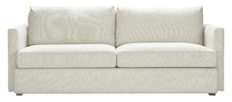 Tommy Hilfiger Avalon Sofa
