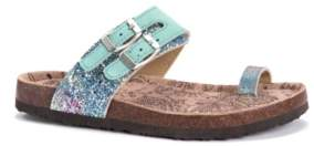 Muk Luks Women's Daisy Sandals Women's Shoes