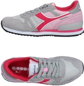 Diadora Low-tops & sneakers - Item 11251747