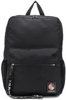 Raeburn Daypack backpack