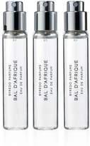Byredo Bal D'Afrique Travel Spray, 12 mL each