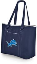 Picnic Time Detroit Lions Tahoe Bag