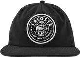 Lacoste Live Baseball Cap Black