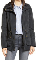 Riselaw Raincoat BARBOUR