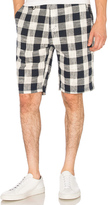 Publish Garvan Shorts