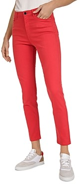 Gerard Darel Myriam Skinny Jeans