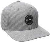 O'Neill Men's Hybrid Hat