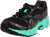 Puma Exsis 3 Womens Running Sneakers - Shoes-7