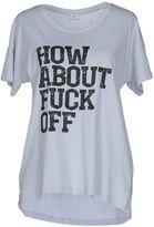 Jacqueline De Yong T-shirts - Item 12032472