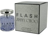 Jimmy Choo Flash for Women Eau De Parfum Spray 2.-Ounce/6 Ml