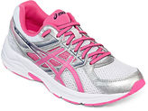 Asics GEL-Contend 3 Womens Running Shoes