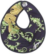 VERSACE YOUNG Bibs - Item 46541315
