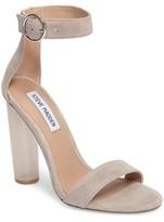 Steve Madden Women's Teaser Sandal