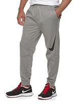 Nike Big & Tall Therma Performance Training Pants