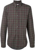Aspesi button down shirt