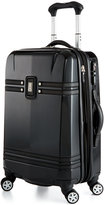 "Travelpro Crew 10 21"" Carry-On Hardside Spinner Suitcase"