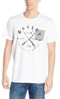 Oakley Men's Stoked T-Shirt