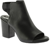 Kenneth Cole Reaction Women's Fridah Fly Open Toe Bootie