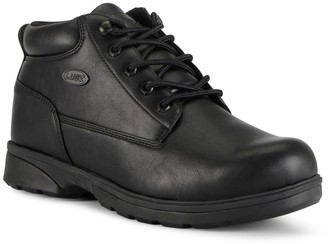Lugz Drifter Zeo Mid Men's Ankle Boots
