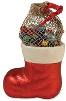 Vintage Boot Ornament