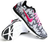 Nike Wmns Free Tr 3 Part Sneakers