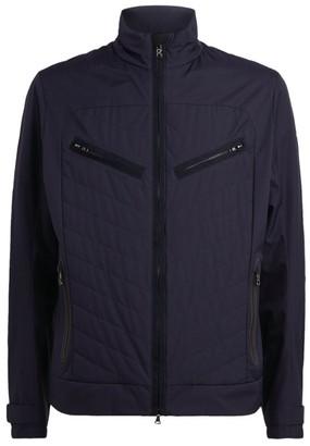 Bogner Allegro Lightweight Functional Jacket