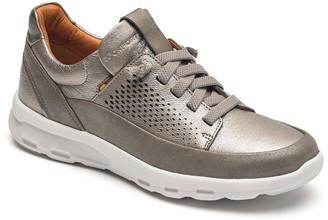 Cobb Hill Let's Walk Sneaker