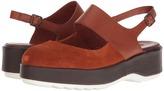 Camper Dessa - K200198 Women's Shoes