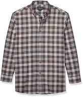 Pendleton Men's Somerset Long Sleeve Button Down Shirt