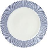 Royal Doulton Pacific Dinner Plate - Original