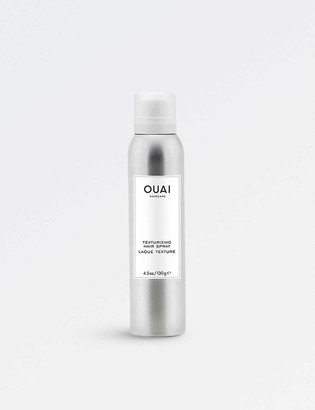 Ouai Texturizing hair spray 128ml