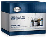 The Art of Shaving The 4 Elements of the Perfect Shave Kit, Ocean Kelp