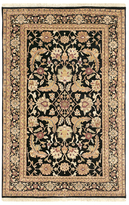 Surya Taj Mahal Hand-Knotted Wool Rug