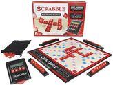 Hasbro Scrabble Electronic Scoring Game by