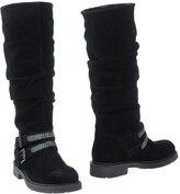 Janet Sport Boots - Item 11265125