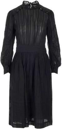 Etoile Isabel Marant Odea Dress