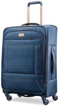 "American Tourister Belle Voyage 25"" Spinner Suitcase"