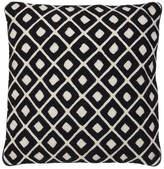 Eichholtz Pillow Licorice Black
