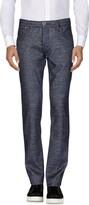 Tramarossa Casual pants - Item 13018511