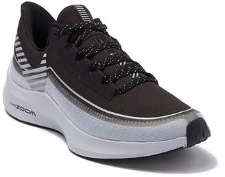 Nike Air Zoom Winflo 6 Shield Running Shoe