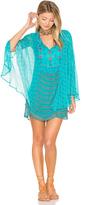 Tolani Sanya Dress