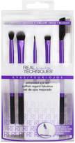 Real Techniques Enhanced Eye Brush Set