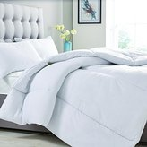 Silentnight Bounceback 10.5 Tog Duvet, King