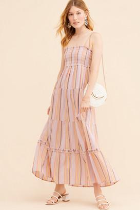 Steele Ariana Maxi Dress
