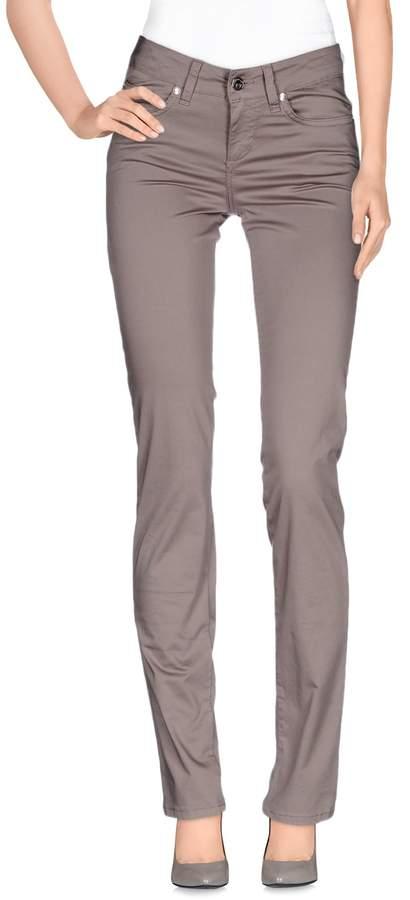 Liu Jo Casual pants - Item 36760635PJ