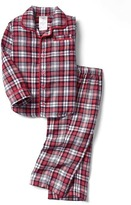 Gap babyGap + Pendleton classic sleep set